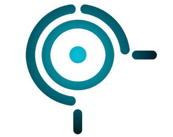Smart Video Sensing - Partners - Calipsa