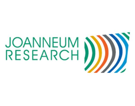 Smart Video Sensing - Partners - Joanneum Research