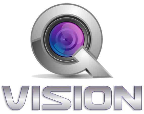 Smart Video Sensing - Partners - Qvision