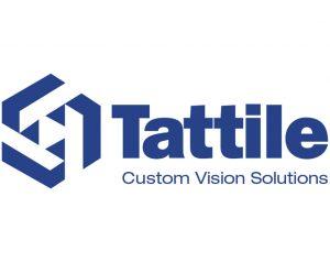 Smart Video Sensing - Partners - Tattile
